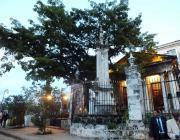 Nuestra Habana en su 494 cumpleaños