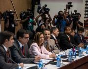 Cuba - USA Restablecimento de Relaciones diplomaticas