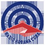 RHC logo color